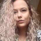 Roxy Damen Pinterest Account