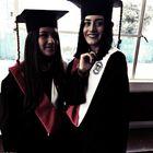 Marilyn Ochoa instagram Account