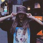 Lalisa Pinterest Account
