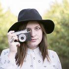 Ivana Durdiaková Pinterest Account