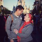 Lisa Strassberger instagram Account