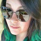Raechel Franklin Pinterest Account