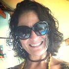 Marcela Darug Pinterest Account