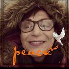 maxi-o's Pinterest Account Avatar