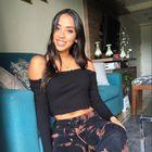 Sofia Díaz Pinterest Account