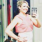Andrea Mace Pinterest Account