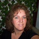 Charlene Ackerman-Sanders Pinterest Account