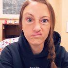 Megan Albertson Pinterest Account