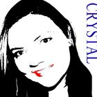 Crystal Ceynowa Pinterest Account