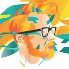 Ben The Illustrator Pinterest Account