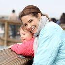 Erin And Lauren Tasto Pinterest Account
