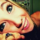 Rachel Stebbins instagram Account