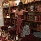 Sophia Driz Account