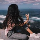 ↠ paige ↞ Pinterest Account