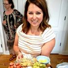 The Jolly Hostess | Ideas Appetizers Champagne Pinterest Account