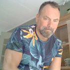 John van den Berg Pinterest Account