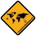 Unaufschiebbar - Reisen & ortsunabhängig arbeiten Pinterest Account