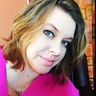 Becky Behnke Elsinger Pinterest Account