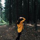 Lena Garner Pinterest Account