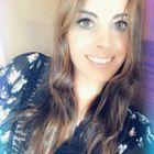 Styled Hanger Pinterest Account