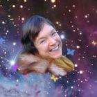 Charissa van der Vlies's Pinterest Account Avatar