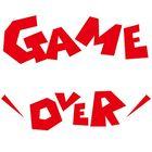 ボード 1 ゲーム情報 Gaming S のピン