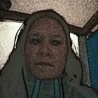 Heather Clarke Pinterest Account