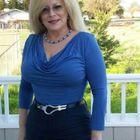 Cyndi Nelson Pinterest Account