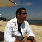 Carlos Sebastiani instagram Account