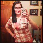 Mary Core Pinterest Account