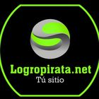 Logropirata.net
