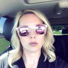 Katy Clinkscale Pinterest Account