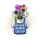 Der kleine Horrorgarten Pinterest Account