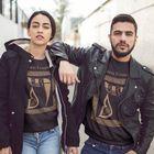 Streetwear Fashion Trends By Edwin Vonholy /  Fashion Outfits