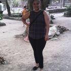 Beatriz Gamarro's profile picture