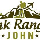 Park Ranger John