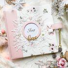 Natascha Böcker instagram Account
