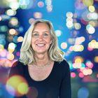 Hetty Baas-Kuijper Pinterest Account