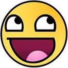 Jelly Salm instagram Account