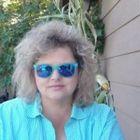 Kathy Johnson Pinterest Account