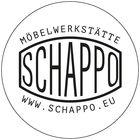 Schappo Möbelwerkstätte - handgemachte Industriedesign Möbel   instagram Account
