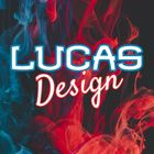 Lucas Design instagram Account
