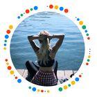 Sue Pinterest Account