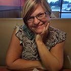 Emily Barton Pinterest Account