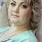 Наташа Степанец Pinterest Account