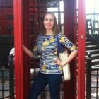 Andrea Sobczyk Pinterest Account