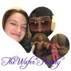 Kayla Eilers Pinterest Account