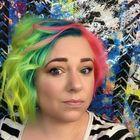 Hairspray and HighHeels Pinterest Account