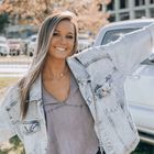 Avery Shields Pinterest Account