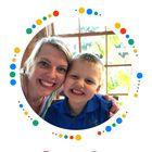 Jennifer Stevenson Pinterest Account